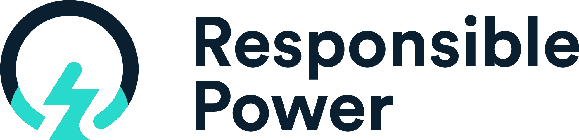 Responsible Power