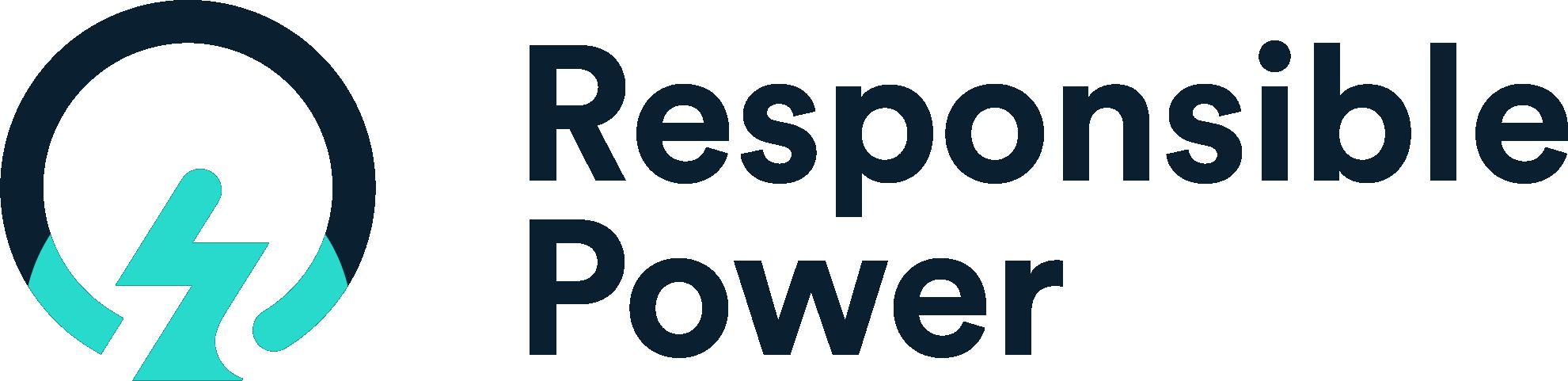 Responsible Power